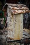 drevorezba-vyrezavani-carving-wood-drevo-socha-vcely-klat-ambroz-radekzdrazil-20201025-05