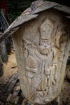 drevorezba-vyrezavani-carving-wood-drevo-socha-vcely-klat-ambroz-radekzdrazil-20201025-06