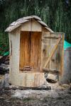 drevorezba-vyrezavani-carving-wood-drevo-socha-vcely-klat-ambroz-radekzdrazil-20201025-08