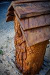 drevorezba-vyrezavani-carving-wood-drevo-socha-vcely-klat-ambroz-radekzdrazil-20200520-010