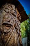 drevorezba-vyrezavani-carving-wood-drevo-socha-vcely-klat-ambroz-radekzdrazil-20200520-03