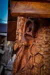 drevorezba-vyrezavani-carving-wood-drevo-socha-vcely-klat-ambroz-radekzdrazil-20200520-04