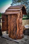 drevorezba-vyrezavani-carving-wood-drevo-socha-vcely-klat-ambroz-radekzdrazil-20200520-05