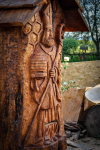 drevorezba-vyrezavani-carving-wood-drevo-socha-vcely-klat-ambroz-radekzdrazil-20200520-06