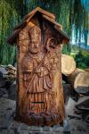 drevorezba-vyrezavani-carving-wood-drevo-socha-vcely-klat-ambroz-radekzdrazil-20200520-07