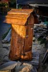 drevorezba-vyrezavani-carving-wood-drevo-socha-vcely-klat-ambroz-radekzdrazil-20200520-09