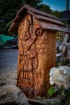 drevorezba-vyrezavani-carving-wood-drevo-socha-vcely-klat-ambroz-radekzdrazil-20200922-01