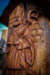 drevorezba-vyrezavani-carving-wood-drevo-socha-vcely-klat-ambroz-radekzdrazil-20200922-02
