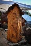 drevorezba-vyrezavani-carving-wood-drevo-socha-klat_vcely-radekzdrazil-20210811-01