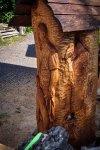 drevorezba-vyrezavani-carving-wood-drevo-socha-klat_vcely-radekzdrazil-20210811-03