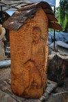 drevorezba-vyrezavani-carving-wood-drevo-socha-klat_vcely-radekzdrazil-20210811-05