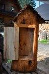 drevorezba-vyrezavani-carving-wood-drevo-socha-klat_vcely-radekzdrazil-20210811-07