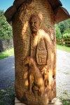 drevorezba-vyrezavani-carving-wood-drevo-socha-klat_vcely-radekzdrazil-20210811-09