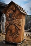 drevorezba-vyrezavani-carving-wood-drevo-socha-vceli-klat-radekzdrazil-20210423-01