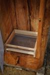 drevorezba-vyrezavani-carving-wood-drevo-socha-vceli-klat-radekzdrazil-20210423-010