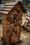 drevorezba-vyrezavani-carving-wood-drevo-socha-vceli-klat-radekzdrazil-20210423-02