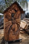 drevorezba-vyrezavani-carving-wood-drevo-socha-vceli-klat-radekzdrazil-20210423-03