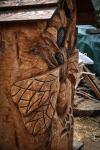 drevorezba-vyrezavani-carving-wood-drevo-socha-vceli-klat-radekzdrazil-20210423-04