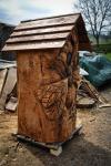 drevorezba-vyrezavani-carving-wood-drevo-socha-vceli-klat-radekzdrazil-20210423-05