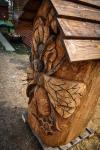 drevorezba-vyrezavani-carving-wood-drevo-socha-vceli-klat-radekzdrazil-20210423-06