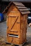 drevorezba-vyrezavani-carving-wood-drevo-socha-vceli-klat-radekzdrazil-20210423-07