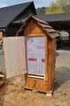drevorezba-vyrezavani-carving-wood-drevo-socha-vceli-klat-radekzdrazil-20210423-08