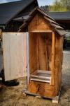 drevorezba-vyrezavani-carving-wood-drevo-socha-vceli-klat-radekzdrazil-20210423-09