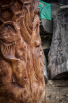 drevorezba-vyrezavani-carving-wood-drevo-socha-vcely-klat-radekzdrazil-20200520-010