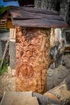drevorezba-vyrezavani-carving-wood-drevo-socha-vcely-klat-radekzdrazil-20200520-011