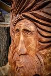 drevorezba-vyrezavani-carving-wood-drevo-socha-vcely-klat-radekzdrazil-20200520-014