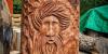 drevorezba-vyrezavani-carving-wood-drevo-socha-vcely-klat-radekzdrazil-20200520-02