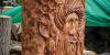 drevorezba-vyrezavani-carving-wood-drevo-socha-vcely-klat-radekzdrazil-20200520-03