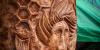 drevorezba-vyrezavani-carving-wood-drevo-socha-vcely-klat-radekzdrazil-20200520-04