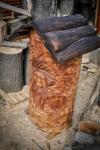 drevorezba-vyrezavani-carving-wood-drevo-socha-vcely-klat-radekzdrazil-20200520-05