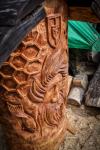 drevorezba-vyrezavani-carving-wood-drevo-socha-vcely-klat-radekzdrazil-20200520-07