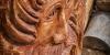 drevorezba-vyrezavani-carving-wood-drevo-socha-vcely-klat-radekzdrazil-20200520-08