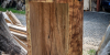 drevorezba-vyrezavani-carving-wood-drevo-socha-vcely-klat-radekzdrazil-20200520-09