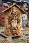 drevorezba-vyrezavani-carving-wood-drevo-socha-vceli-klat-radekzdrazil-20201109-01