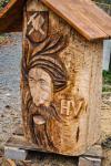 drevorezba-vyrezavani-carving-wood-drevo-socha-vceli-klat-radekzdrazil-20201109-02