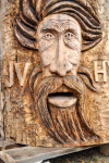 drevorezba-vyrezavani-carving-wood-drevo-socha-vceli-klat-radekzdrazil-20201109-03