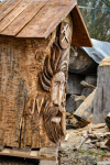 drevorezba-vyrezavani-carving-wood-drevo-socha-vceli-klat-radekzdrazil-20201109-04