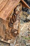 drevorezba-vyrezavani-carving-wood-drevo-socha-vceli-klat-radekzdrazil-20201109-05