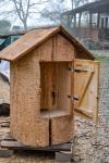 drevorezba-vyrezavani-carving-wood-drevo-socha-vceli-klat-radekzdrazil-20201109-06