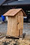 drevorezba-vyrezavani-carving-wood-drevo-socha-vceli-klat-radekzdrazil-20201109-07