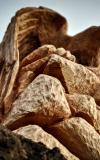 drevorezba-krkavec-vyrezavani-sochy-woodcarving-04