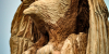 drevorezba-krkavec-vyrezavani-sochy-woodcarving-02