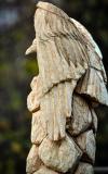 drevorezba-krkavec-vyrezavani-sochy-woodcarving-08
