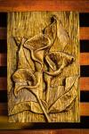 drevorezba-vyrezavani-deskovyobraz-kytice-rezbar-01