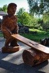 drevorezba-vyrezavani-carving-wood-drevo-socha-vceli-lavicka-klaun-radekzdrazil-20210531-01