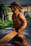 drevorezba-vyrezavani-carving-wood-drevo-socha-vceli-lavicka-klaun-radekzdrazil-20210531-010